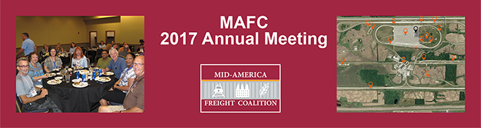 2017 MAFC Annual Meeting Header