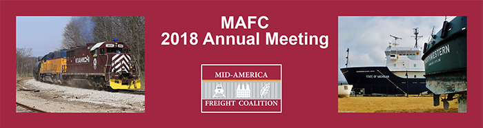 2018 MAFC Annual Meeting Header