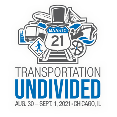 MAASTO Conference Logo